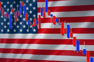 金融不安と円高!米国市場が下がるとなぜ日本市場も下がるのか?