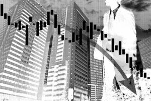中国、韓国、アルゼンチン…金融危機はどの国から始まるのか?