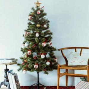 Christmas  tree(niko  and...)