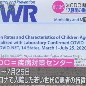 あなたは、NHKニュースのどの部分に注目しますか?