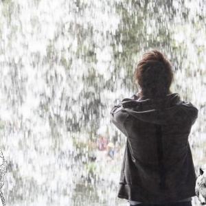 ⛩【家にスサノオが棲みつきまして】今回の台風が危ない理由