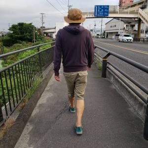 朝透析!?(*・∀・*)本日の透析終わりました~(9/18)