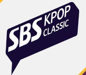 [KPOP] 昔のKPOPを楽しめるYOUTUBE紹介~(SBS KPOP CLASSIC)