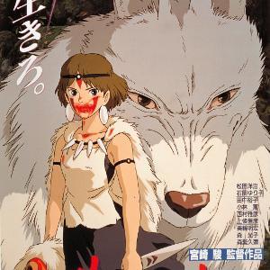 [私が感じる日本] 成人になるまで日本アニメが韓国で作ったアニメだと知ってた件