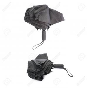 [おしえてKさん] 第25回、韓国にもコンビニでビニール傘は売ってるの?