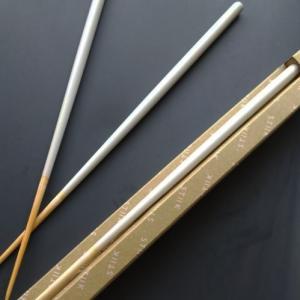 【購入品】スタイリッシュな箸 STIIK