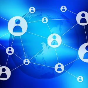 ネットワークビジネスの勧誘の手口とは!?気を付けるべき4つのケースを紹介します!!