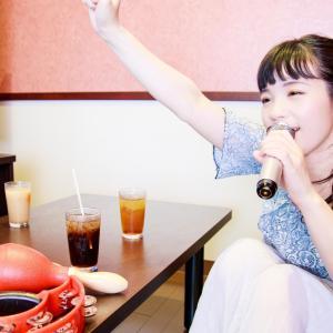 【令和限定】カラオケで女子からリクエストをよく受ける高音が難しい歌手ランキングベスト10!!