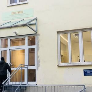 ミュンヘンで1番安い語学学校「Edeltraud」をご紹介!