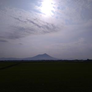 茨城県西ポタリング