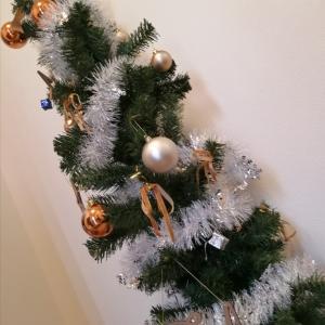 クリスマスツリーが衝撃価格で買えた訳。