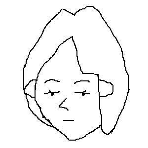 「Qさま!!」で篠原ゆき子はクイズで活躍できるのか