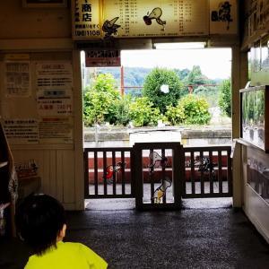 小湊鉄道☆