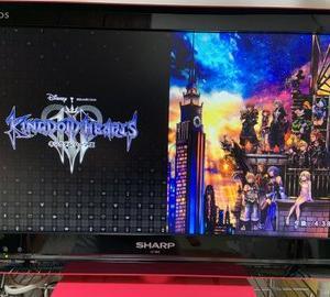 PS4買いました~\(^o^)/