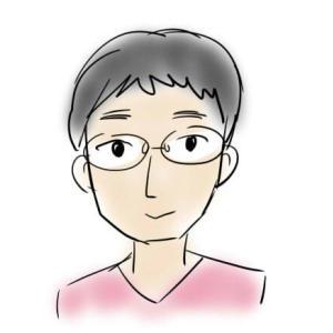 カネモさん① 年収1200万円の男