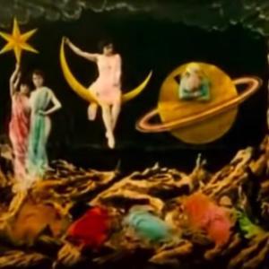 『月世界旅行』虚構の魅力