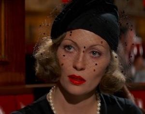 『チャイナタウン』観客の感性を全ての点で上回るミステリー映画の傑作