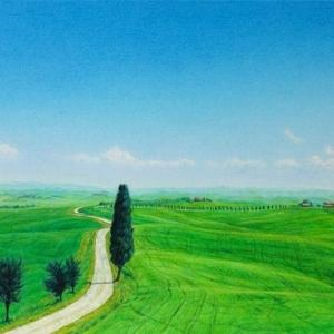 ・ トスカーナ ・ Toscana