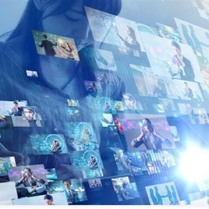 ・ 新しい地上デジタルTV導入に疲れ果て!  友人の個展のお知らせ
