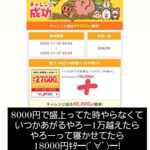 最高額!YJFXで18000円♥️URLあり!ポイントインカム