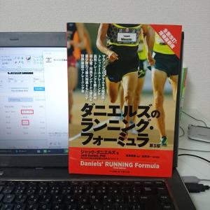 5000m追試のお誘い&居酒屋バッカス