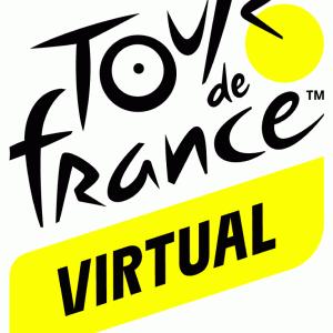 ツールドフランス@ZWIFTとか盛りだくさんな今週末