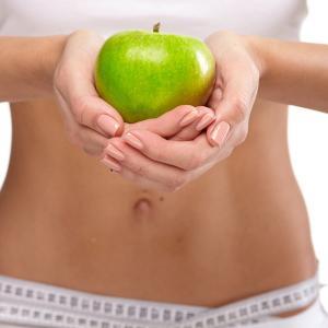 3人目産後ダイエットをしても体重が減らない!出産前に戻らない理由と対策方法まとめ!