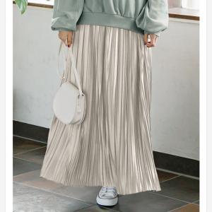 10時スタート!!フレアスカート10円?!見つけた人だけ裏セール