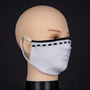 第五人格 納棺師 イソップ・カール コスプレ小道具 マスクを製作!
