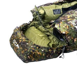 wild camping gear.Bush craft.耐久性抜群のミリタリーキャンプ用品は防災に役に立ちます