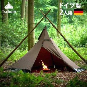 憧れのキャンプスタイル。理想のキャンプスタイルを追い求めて