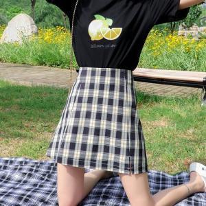 ありがとう  石坂智子  ローバーミニとキャンプの思い出を。