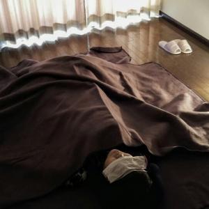 疲れている女性たちへ。疲れが和らぎ、元気になれるイベント@神楽坂