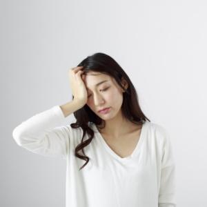 朝の頭痛や腹痛はストレスサインかも?ストレスを見逃さないで生きる。