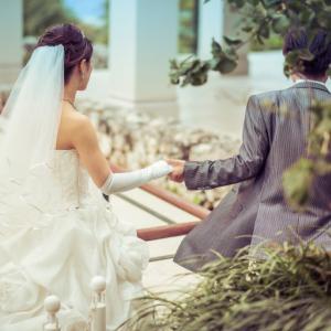 【30代オタク女子の婚活】オタクは結婚は難しい!というのは誤解です
