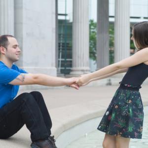 【30代オタク女子の婚活】結婚をしたいなら○○を上げよ!