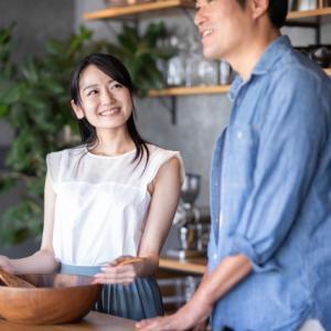 【30代オタク女子の婚活】料理が苦手だけれど結婚できる?