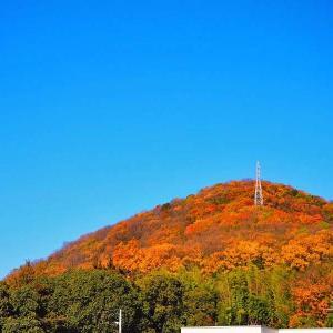 鬼の首が埋まっていた「白山神社」