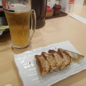 麺乃國 味噌物語 梅田