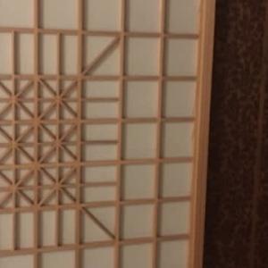 博多&湯布院に行ってきました♪ Vol.11