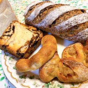 breadworks@表参道