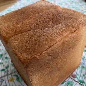 極上食パン