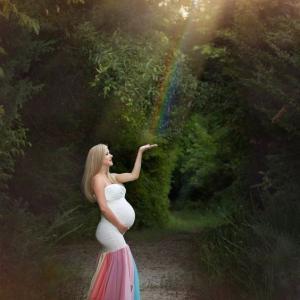 【ご妊娠報告】死産を乗り越えてご妊娠