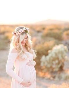 【ご妊娠報告】 子孫繁栄ヒーリング後に 体外受精で陽性判定をいただけました。
