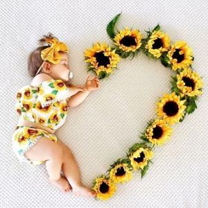 【ご妊娠報告】胚盤胞を移植して陽性判定