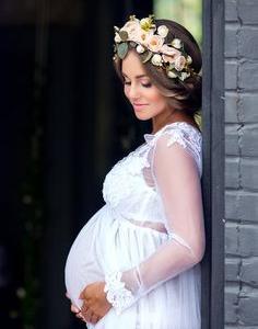 【ご妊娠報告】42歳・6回目の体外受精で自信をもって進めていけました♡