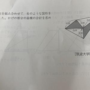 筑波大附属駒場!!