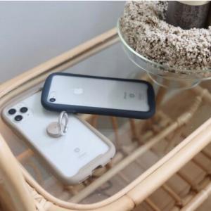 知らなかったー! iPhoneで使えたびっくりした便利な機能。