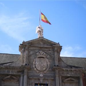 スペイン(マドリード)での1ヵ月の生活費