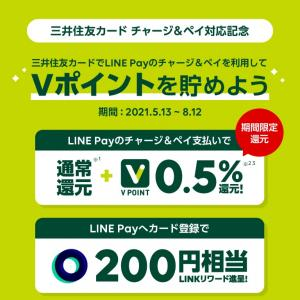 登録するだけ!サクッと200円ゲット!